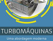 Turbomáquinas [capa]