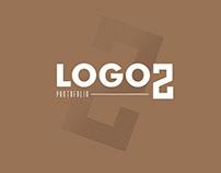 LOGOfolio - LOGOZ
