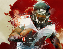 NFL Graphics