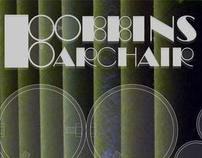 BOBBINS_BARCHAIR