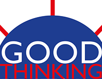 Good Thinking Britain logo