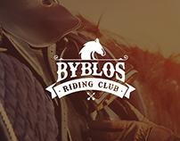 Byblos Riding Club
