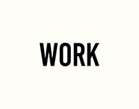 Trabalhos