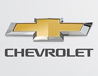 Grupo Q / Chevrolet