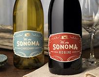 We Are Sonoma