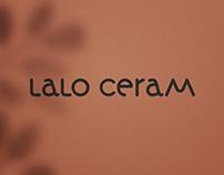 Lalo Ceram