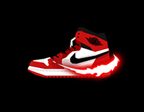 Jordan Series