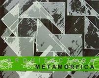 Arquitectura Metamorfica 2000