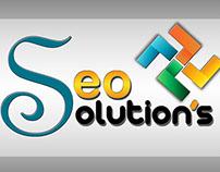SEO Solutions