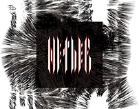 Nether 0001