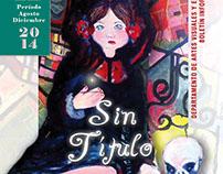 Boletín Sin Titulo 12 - DAVE - Univalle