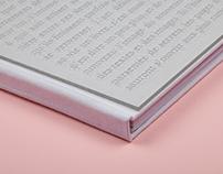 Édition | Biographie
