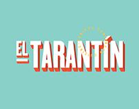 El Tarantín