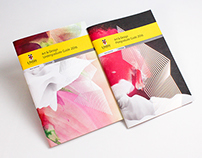 UNSW Student Guides 2016