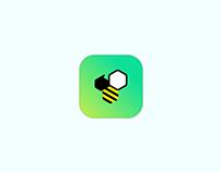 Gobee Mobile App