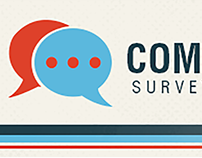 Focus Group Email Banners
