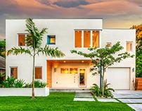 R-300 | Bougainvillea House