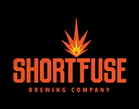 Short Fuse Brewing Company