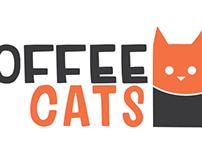 Coffe Shop Logo