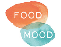 Food Mood: An App for Hungry, Indecisive People