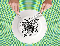 饗宴FEAST