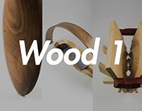RISD ID Wood 1