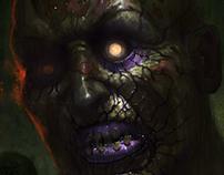 Sundown- zombie 2