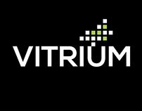 Vitrium