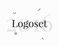 Logoset - 2016