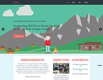NCRPCVoutreach.com