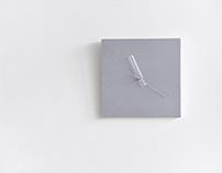 Ripples of Time 时间的波纹