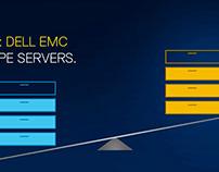 Dell EMC Social Post