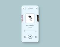 Soft UI Design