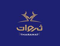 THARAWAT BRANDING