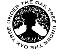 Under The Oak Tree Logo