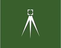 Media Team Logos