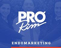 Endomarketing Pró-Rim