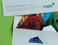 CAPS Poster Series