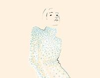 Stardust | Sara Gsilva
