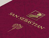 El Costural de San Sebastián