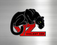 VIOLENT ZEN