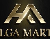 Helga Martin TM