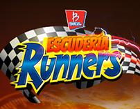 Escudería Runners