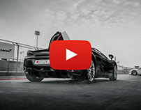 Automotive Post Processing Tutorial