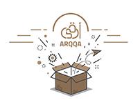 Arqqa Innovative Solutions