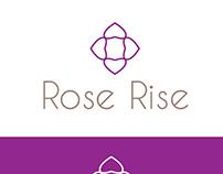 Rose Rise