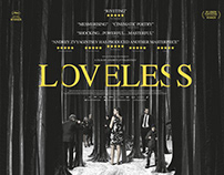 Loveless / Altitude Films