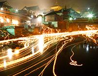 Bala Chaturdashi Festival