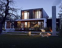 Modular House /3/