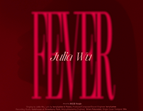 Fever - Julia Wu